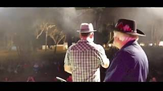 Boyup Brook Country Music Awards night Part 2