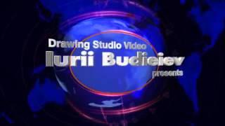 Создание рекламных роликов. Рисованное видео.(Создать продающее видео - наша работа. Вам остается только сделать заказ. Связаться со мной Вы можете, перей..., 2015-04-25T15:16:32.000Z)