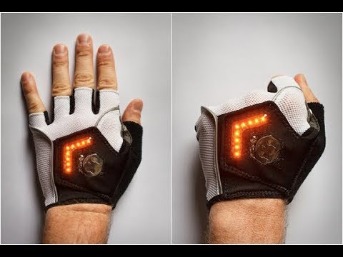 5 Mind-Blowing Gadgets You Won't Believe Exist | 2018 Version