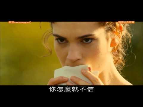 #250【谷阿莫】6分鐘看完2016電影《傲慢與偏見與僵屍》