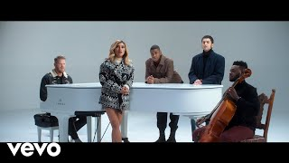 Download lagu [OFFICIAL VIDEO] Thank You - Pentatonix