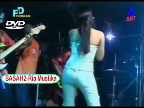 Basah Ria Mustika Om.Palapa Lawas Nostalgia Dangdut Classicиз YouTube · Длительность: 4 мин30 с