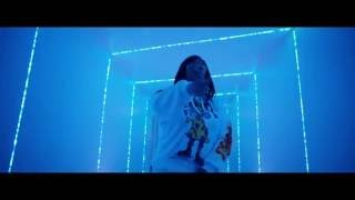Kamaiyah - How You Want It