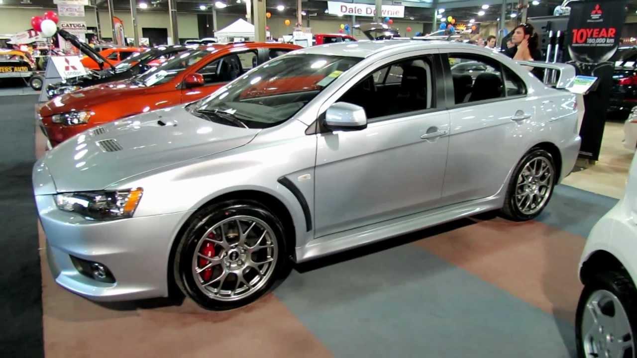 2012 speed custom 2012 mitsubishi lancer evolution - Mitsubishi Lancer Custom
