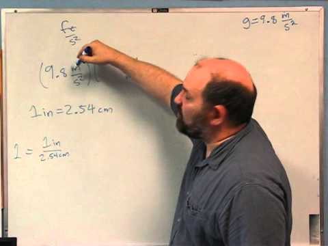 Foundations of Physics 1: Quantities and Dimensions