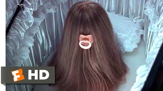 Addams Family Values (1993) - Bachelor Party Scene (4/10) | Movieclips