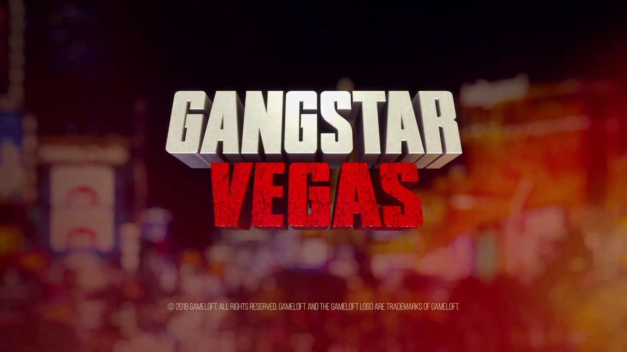Gangstar Vegas - Мафия в игре