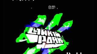 Linkin Park - Run!  [Runaway Remix]