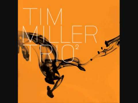 Tim Miller  Electric