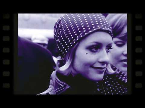 The Lotus Eaters - German girl .....( Lyrics )