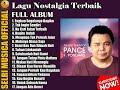 PANCE PONDAAG  FULL ABUM  Lagu Lawas Nostalgia Terpopuler dan Terbaik Indonesia