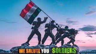 Indian Army Song Lokesh Gurjar | Gurmeet | Desi King | Baba Bhairupia | Totaram Sondhiya