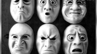 Наука физиогномика: о чем могут сказать наши глаза, нос, рот?