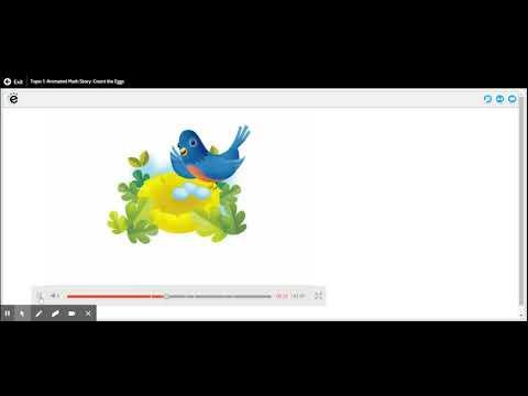 Savvas Realize Math Topic 1-1 - YouTube