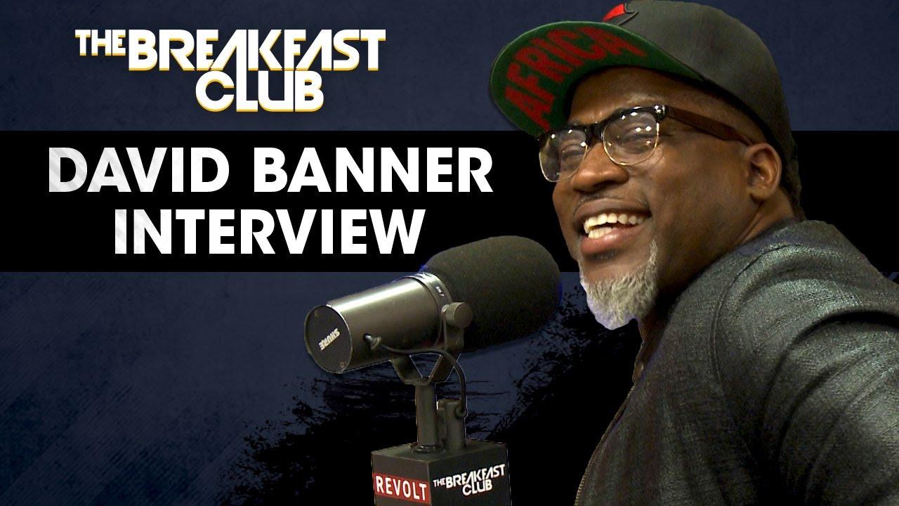 david-banner-discusses-his-new-album-hip-hop-evolution-how-trump-woke-us-up