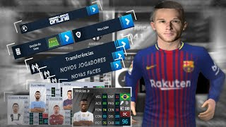 Dream League Soccer 19 | DLS 19 | PROMETE!!!