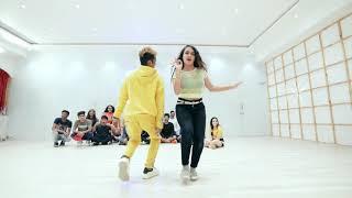 Ik Tera Suit Ik Teri Gani New Dance Song