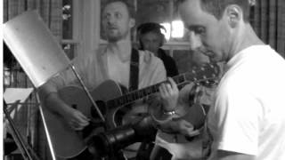 The Speyside Sessions - 'These are my Mountains'