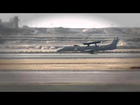 DRDO BAHRAIN INTERNATIONAL AIRSHOW