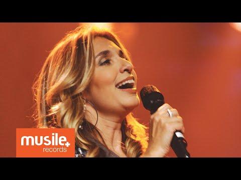 Adhemar de Campos - O Nome de Jesus (Soraya Moraes)