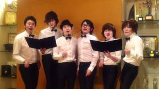 作詞:鈴木勝 作曲:服部良一 1947年発表の楽曲。戦後日本の復興の力強...