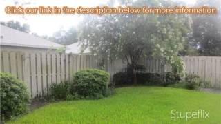 4-bed 2-bath Single Family Home for Sale in Ocoee, Florida on florida-magic.com