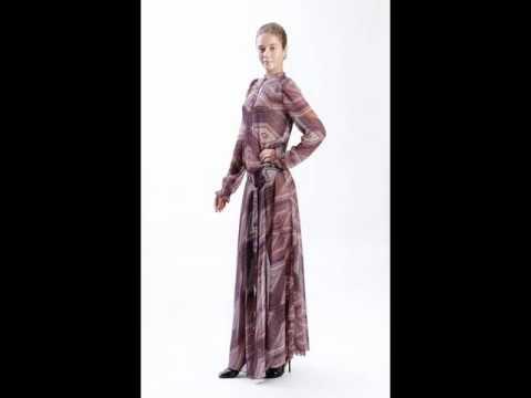 Длинные платья в пол. Вечерние платья интернет-магазин