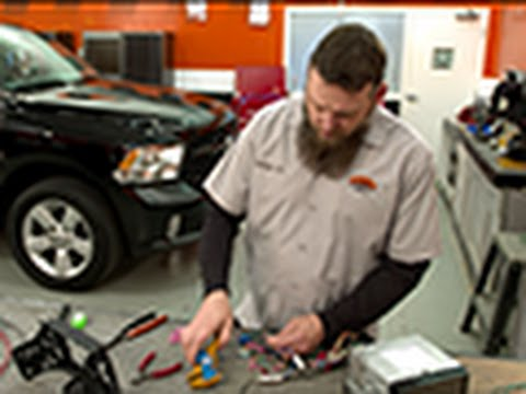 Drive Out Working Geek Squad - YouTube - geek squad autotech