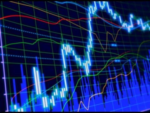Как покупать и продавать на бирже Yobit EDR подробно.  Ответы на вопросы