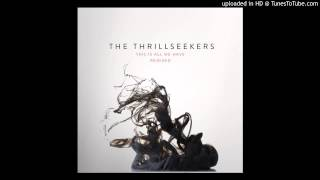 The Thrillseekers - This Is All We Have (Andy Moor Remix)
