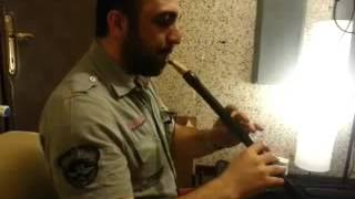 Yaşar Taner & Emre Sınanmış ANA MEYLER Konuşuyor