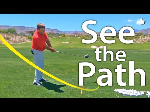 stop-over-the-top---see-golf-swing-path