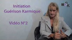 numérologie karmique : calcul de votre destinée