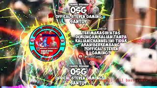 Gambar cover Dj Menepi Remix Full Bass Di Jamin Goyang +Link Download Lagu Dan Template
