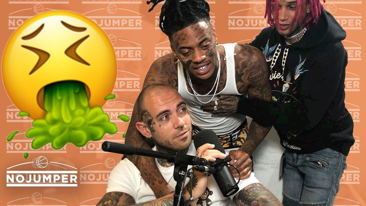boonk-shows-up-wasted-to-no-jumper-almost-pukes-on-adam22