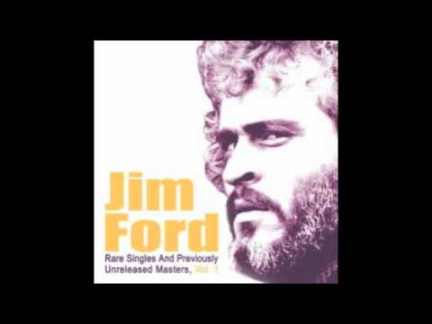 Jim Ford - Big Mouth USA