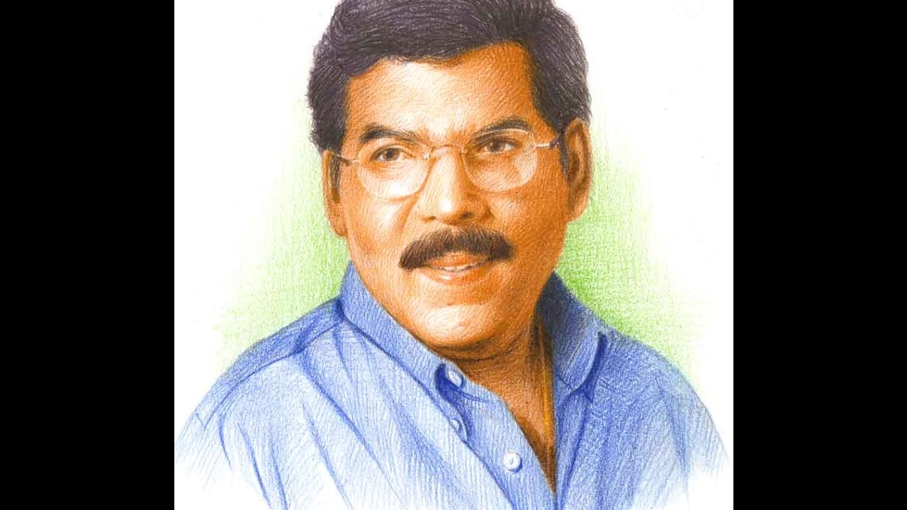 Lyric of malayalam song Sundariye Vaa
