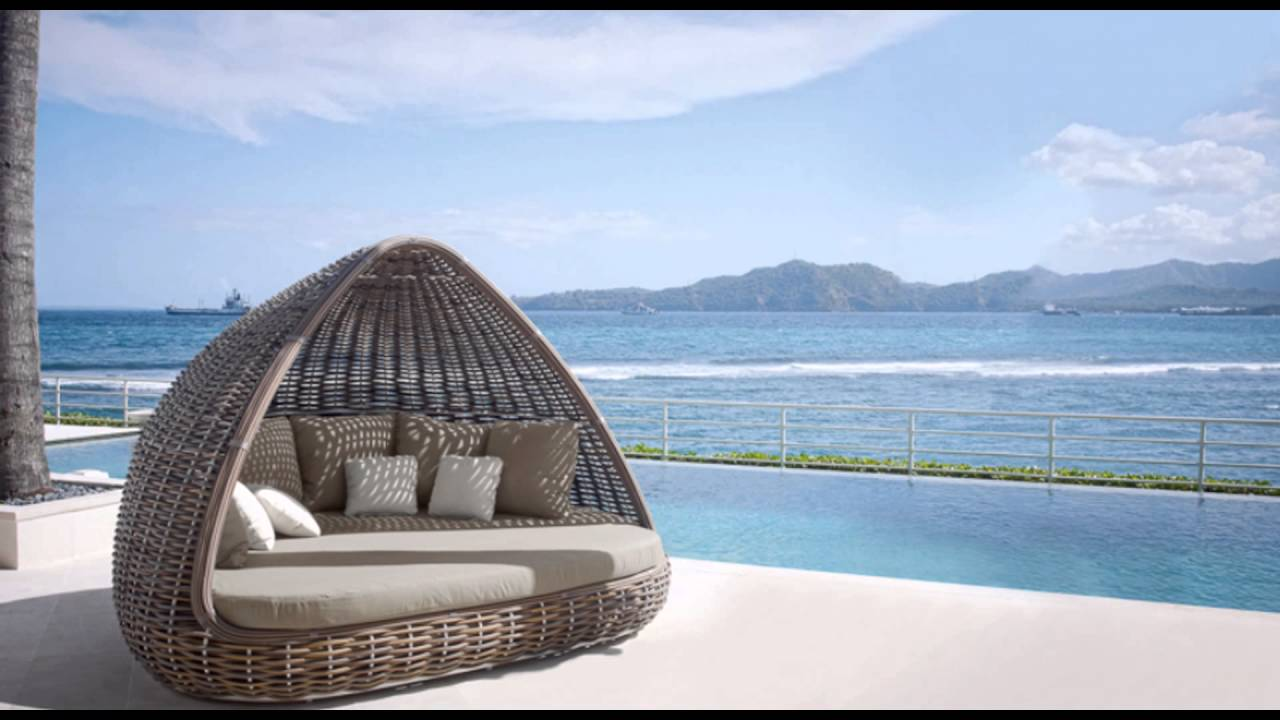 Exceptionnel Robinu0027s Nest The Ultimate Outdoor Furniture Source