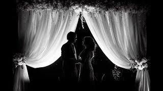 Свадьба Натальи и Алексея