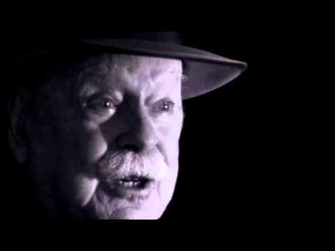 Bill Kerr - Laska | Storyteller Media