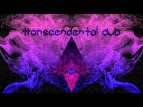 Transcendental Dub Best of Psydub Compilation Vol 1
