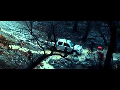 Rêç-(İz) Kürt Filmi