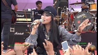 Ratna Antika - Kelayung Layung OM Monat LIVE Kebumen