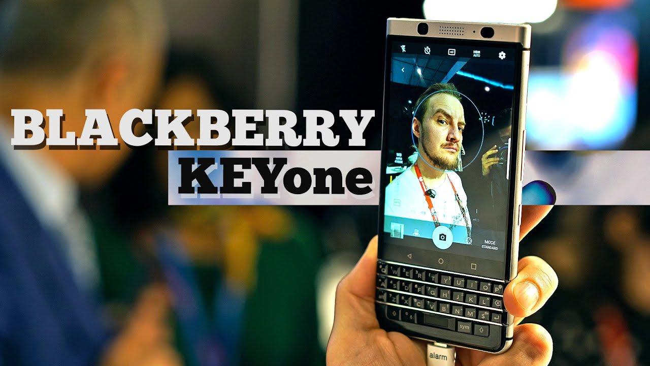BlackBerry DTEK50 | обзор | характеристики | отзывы | сравнение .