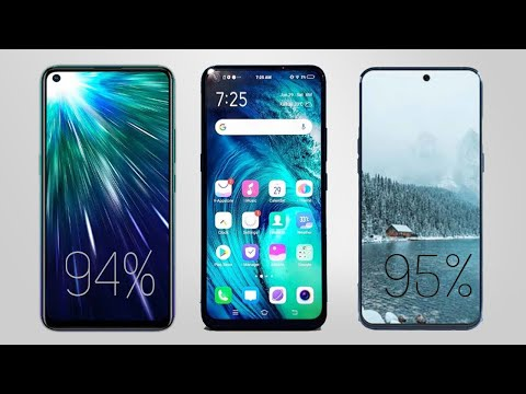 Top 5 Best Smartphone Under 15000 | Best Mobile Under 15000 In India 2019