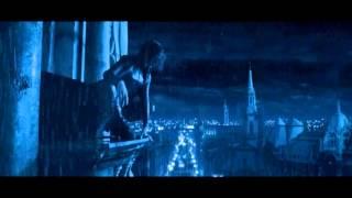 Ночное кино - Другой мир