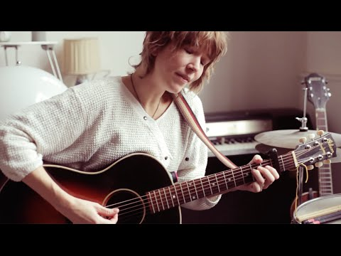 Marike Jager - The Silent Song Mp3