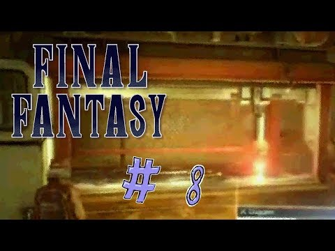 To Be The 4-Player Light - Final Fantasy XV: Comrades