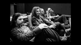 System Of A Down - Chop Suey (JMD Dubstep Remix)