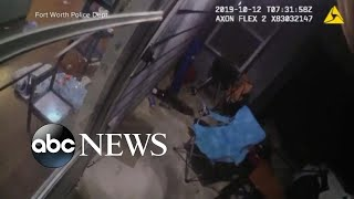 -shooting-killing-woman-home-abc-news